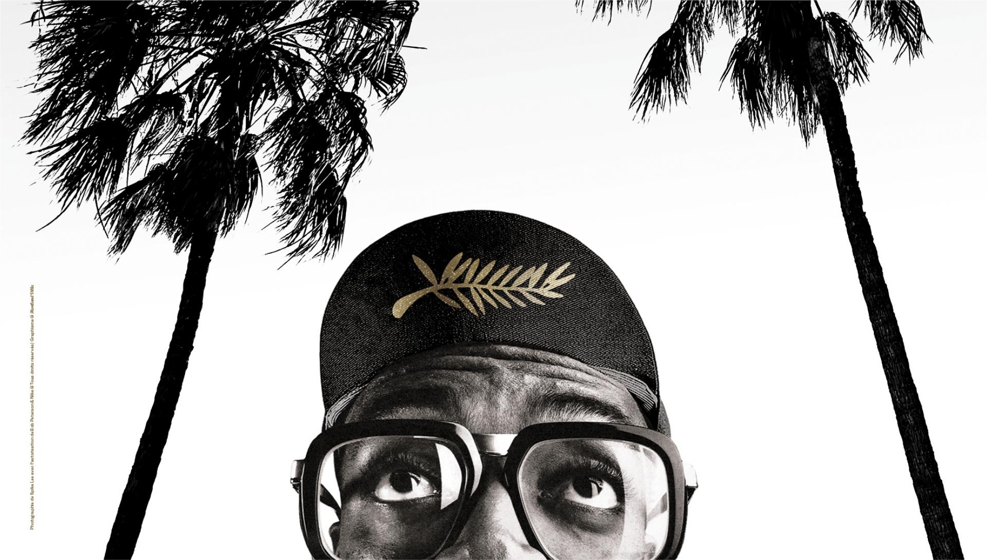 Les podcasts du Festival de Cannes